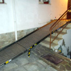 rampe movia per disabili