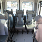 furgoni usati disabili