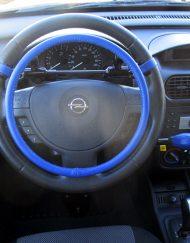 Opel Combo usato guida disabili